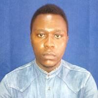 Nkwa Konlack Adonis