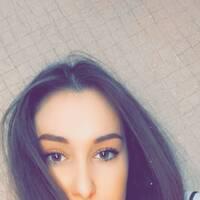 Полозова Сабина Сергеевна