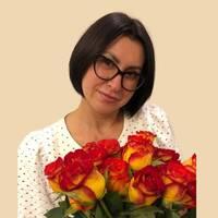 Mahotina Svetlana