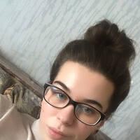 Ярош Диана Анатольевна