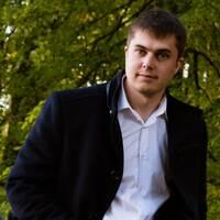 Dolgiy Sergey